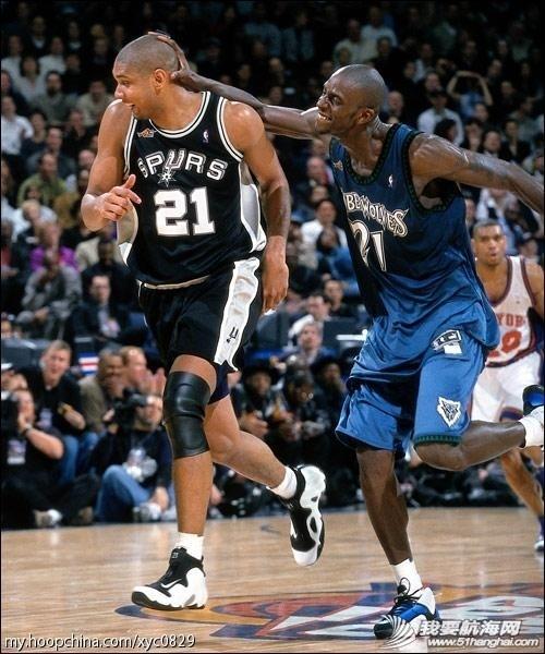 NBA,球星,奋斗,激情,热血 那些年,我们一起追过的球星(NBA) YVYdA7QZWwAAYkkfA7QIWgAA&t=5&su=075378241&rf=2-9.jpg