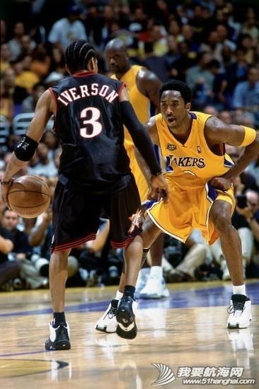 NBA,球星,奋斗,激情,热血 那些年,我们一起追过的球星(NBA) YbHCCrRcWgAAYvUxBrSZVwAA&t=5&su=031151745&rf=2-9.jpg