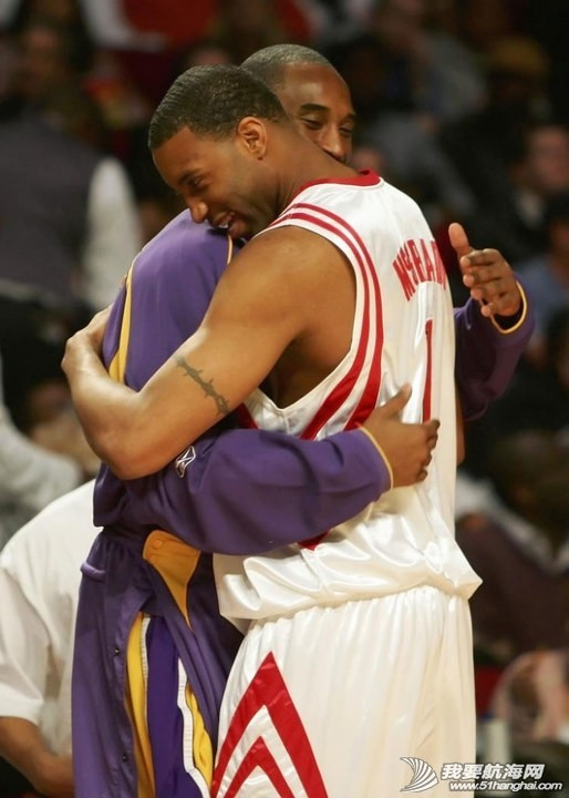 NBA,球星,奋斗,激情,热血 那些年,我们一起追过的球星(NBA) YQXINbX5NAAAYjTxO7USNQAA&t=5&su=0192640705&rf=2-9.jpg