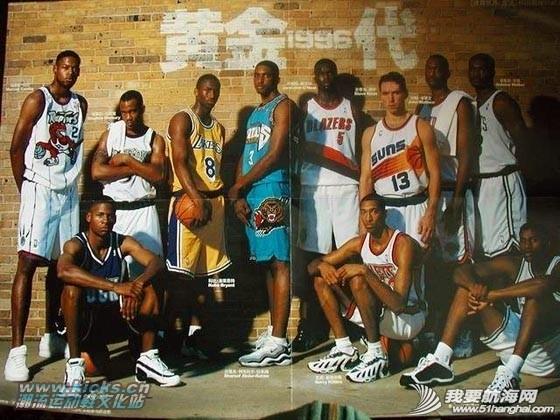 NBA,球星,奋斗,激情,热血 那些年,我们一起追过的球星(NBA) YdJcN7XUNQAAYll7QLUhNQAA&t=5&su=0202636929&rf=2-9.jpg