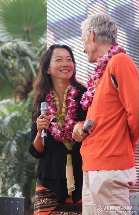 环游世界,甜蜜爱情,总经理,祝酒词,爱好者 万金玉若赋夫妇欢迎酒会 于七星湾游艇会隆重举行 爱的瞬间