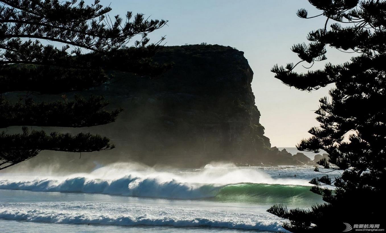 热带风暴,冲浪,极限 热带风暴中的极限冲浪 1.jpg