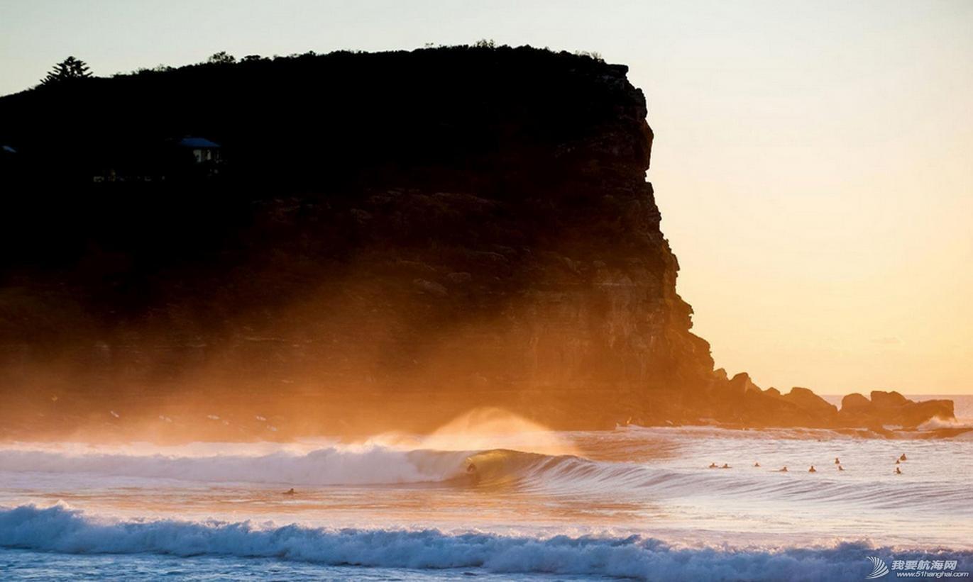 热带风暴,冲浪,极限 热带风暴中的极限冲浪 7.jpg