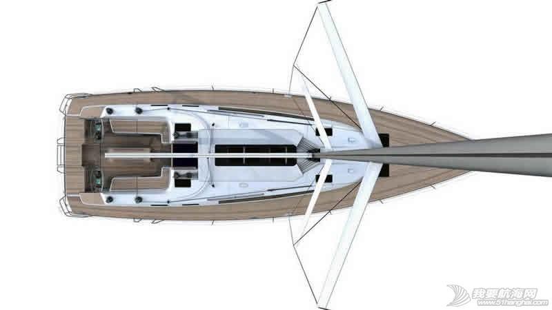 �ֻ�Ч��ͼ,�ͷ�����,�¹�,��Ƭ,ƽ�� �¹� �ͷ�����CR56����װ�ް���ο� ���������嵥���� CR56_deckplan.jpg