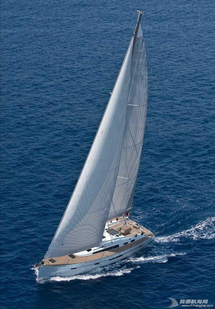 �ֻ�Ч��ͼ,�ͷ�����,�¹�,��Ƭ,ƽ�� �¹� �ͷ�����CR56����װ�ް���ο� ���������嵥���� CR56-Sailing-SC11.jpg