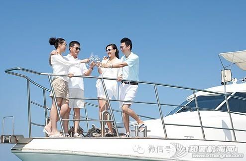 游艇与葡萄酒——引领时尚海生活 0.jpg