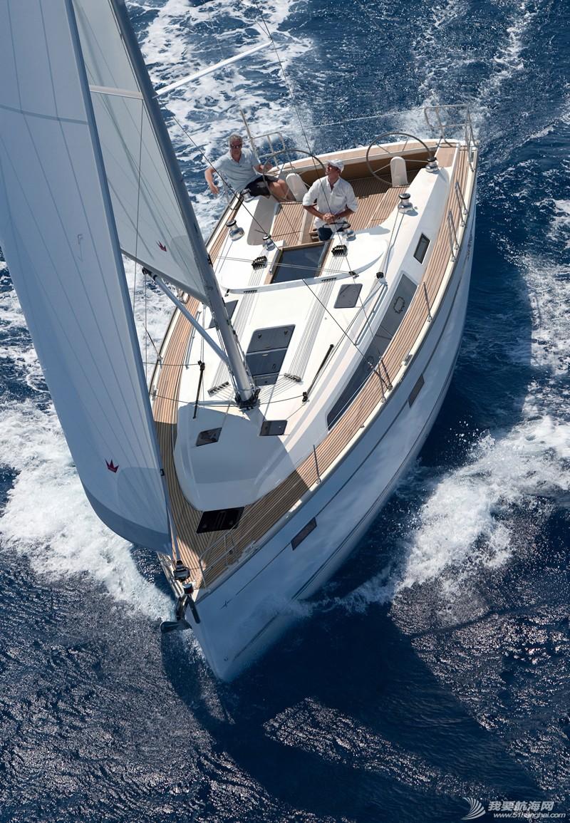 巴伐利亚,德国,帆船 德国巴伐利亚BAVARIA CRUISER46帆船内饰案例赏析 附:配置清单及报价 image001.jpg