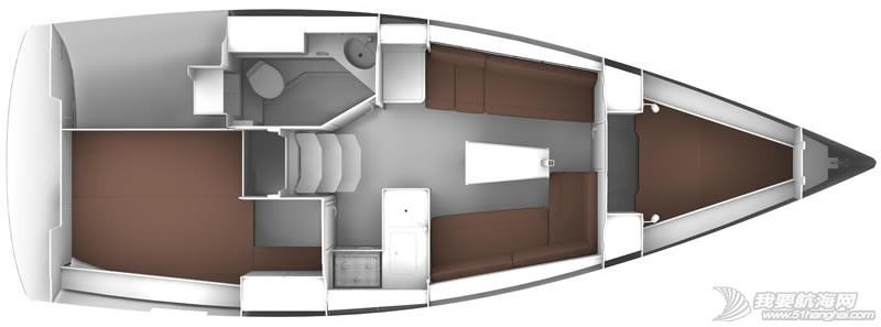 �ͷ�����,�¹� �¹� �ͷ�����CR33����װ�ް���ο� ���������嵥���� CR33_cabin-layout.jpg