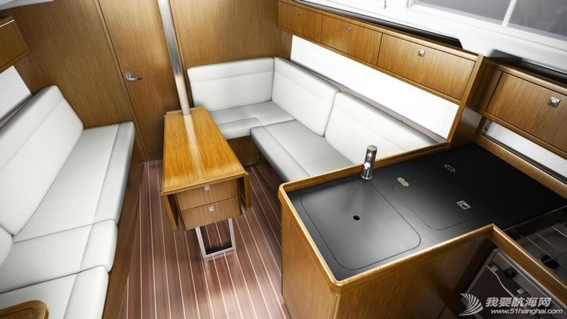 �ͷ�����,�¹� �¹� �ͷ�����CR33����װ�ް���ο� ���������嵥���� CR33_Salon-seat-before.jpg