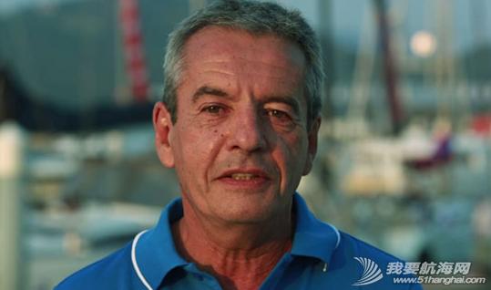 """政府部门,帆船运动,国际帆联,海南岛,运动员 今年,博纳已是第四次参加海帆赛,他见证了海帆赛从""""半环""""到""""全环""""。 2.png"""