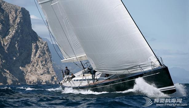 帆船工匠,洛特·天鹅 航海世界首屈一指的帆船工匠洛特·天鹅正式委任尚风亚洲有限公司为大中华区独家总代理 1.png