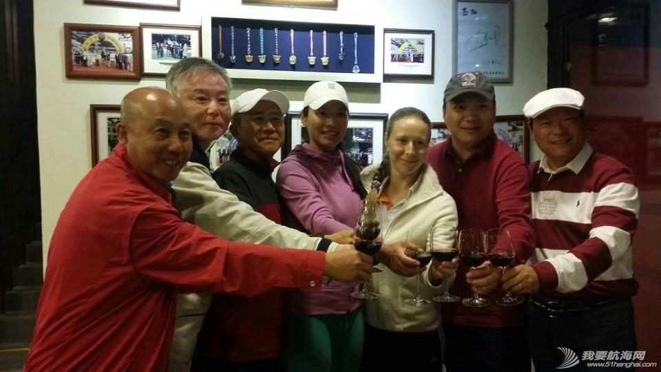 奥运冠军,北京市,乐成国际,朝阳区,下午茶 蓝色航海主题派对 1338016344.jpg