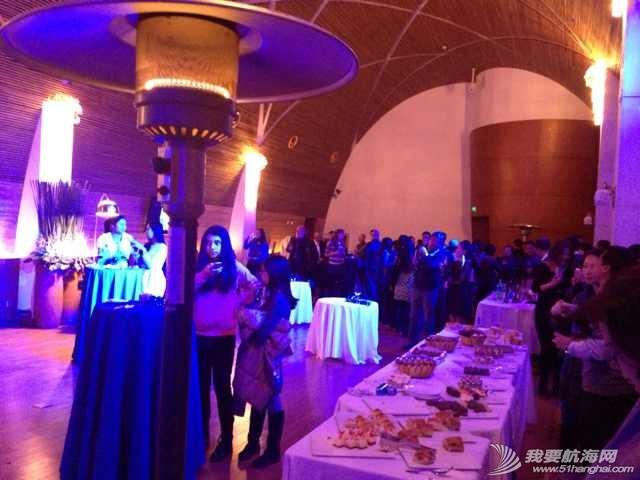 奥运冠军,北京市,乐成国际,朝阳区,下午茶 蓝色航海主题派对