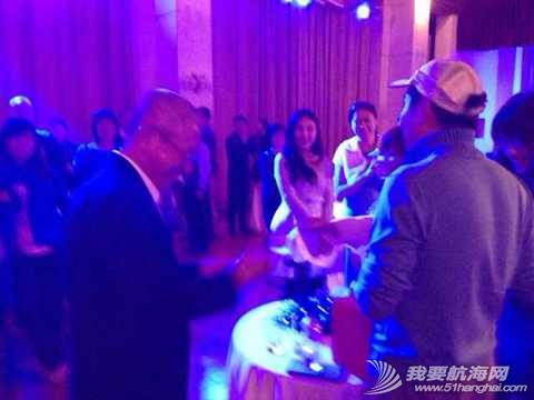 奥运冠军,北京市,乐成国际,朝阳区,下午茶 蓝色航海主题派对 837541613.jpg