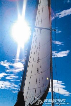 """七星,太平洋,墨西哥湾,避风港,平凡人 他们用自己的生命,演绎了一部属于平凡人的""""航海大片""""。 10.png"""
