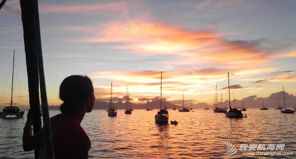 """七星,太平洋,墨西哥湾,避风港,平凡人 他们用自己的生命,演绎了一部属于平凡人的""""航海大片""""。 11.png"""