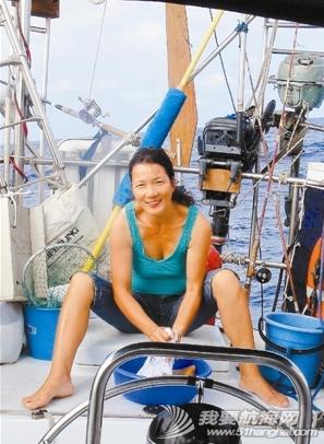 """七星,太平洋,墨西哥湾,避风港,平凡人 他们用自己的生命,演绎了一部属于平凡人的""""航海大片""""。 15.png"""