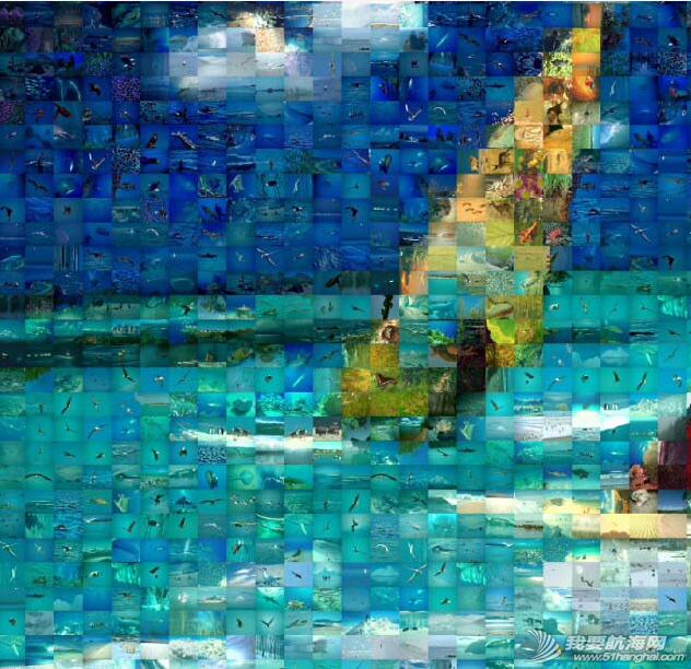 帆板,帆板图画,欣赏 帆板图画欣赏 3.png