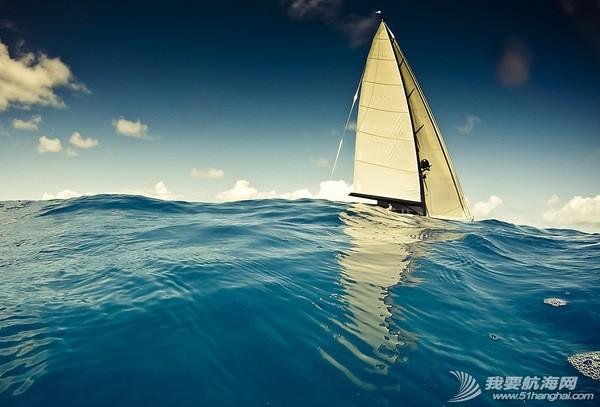 残疾人,中国的发展,帆船运动,最大的,爱好者 我要航海网帆船队-船员招募[青岛] f88dad7bd4f77039b45602266136b610.jpg