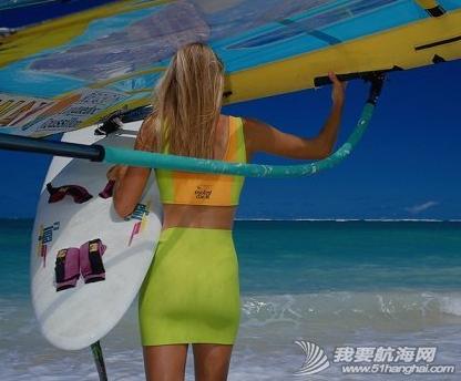 帆板 浪漫的帆板,等你来参与啊! 21.png