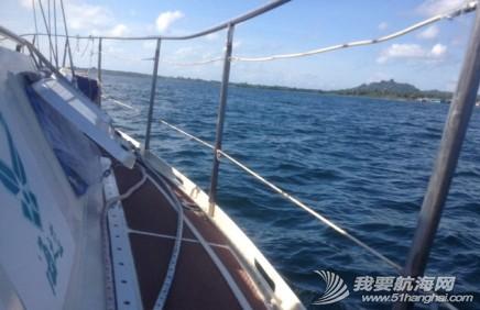 中国游客,仙本纳Mabul岛 4月3日,我们出发了!目的地仙本纳Mabul岛。 10.png