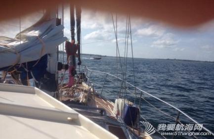 中国游客,仙本纳Mabul岛 4月3日,我们出发了!目的地仙本纳Mabul岛。 11.png