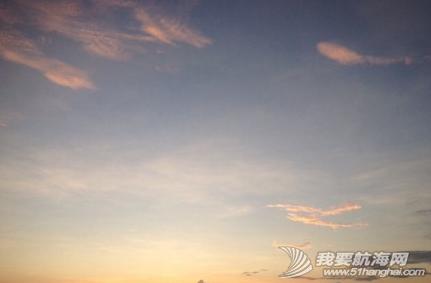 中国游客,仙本纳Mabul岛 4月3日,我们出发了!目的地仙本纳Mabul岛。 17.png