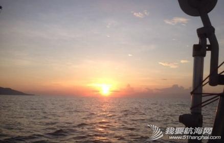 中国游客,仙本纳Mabul岛 4月3日,我们出发了!目的地仙本纳Mabul岛。 18.png