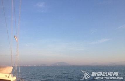 中国游客,仙本纳Mabul岛 4月3日,我们出发了!目的地仙本纳Mabul岛。 19.png