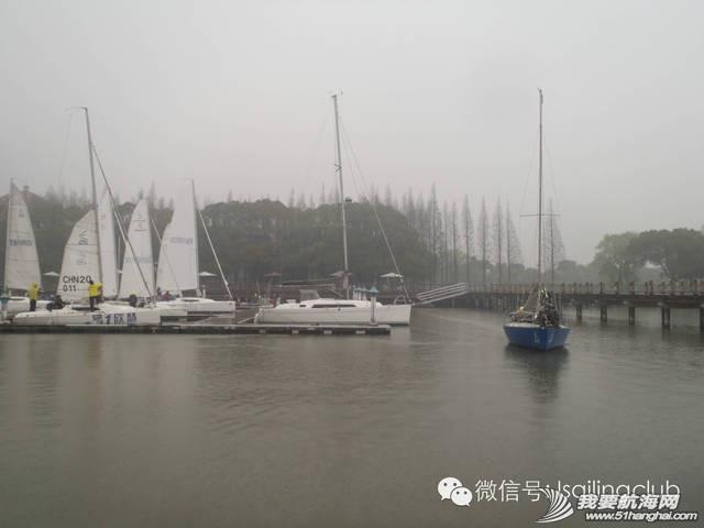 能见度,天气,而且 2014-03-31各船升帆起航 0.jpg