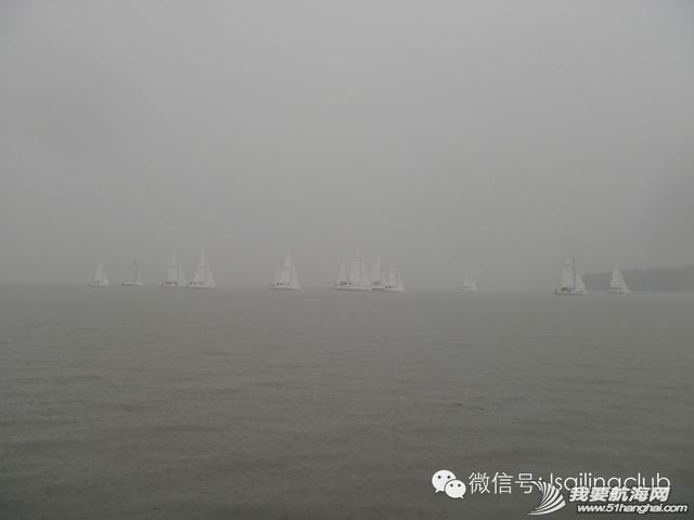 2014-03-31 20多条帆船开始正式比赛 0.jpg