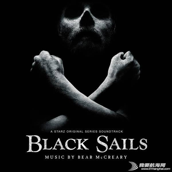 文学史,Black,小说,帆船,故事 2014-03-20帆船美剧《Black Sail》 0.jpg