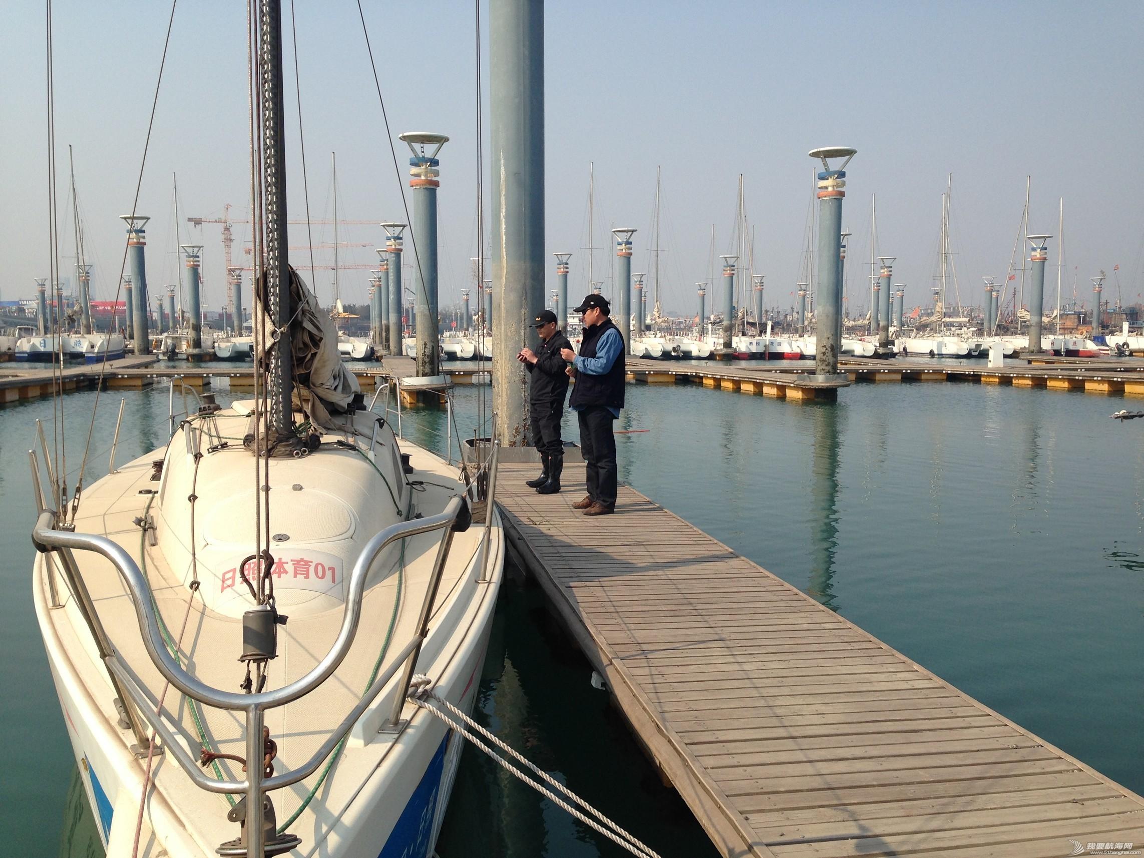 俱乐部,帆船 俱乐部周末参观大帆船 IMG_2793_眸目压缩.JPG
