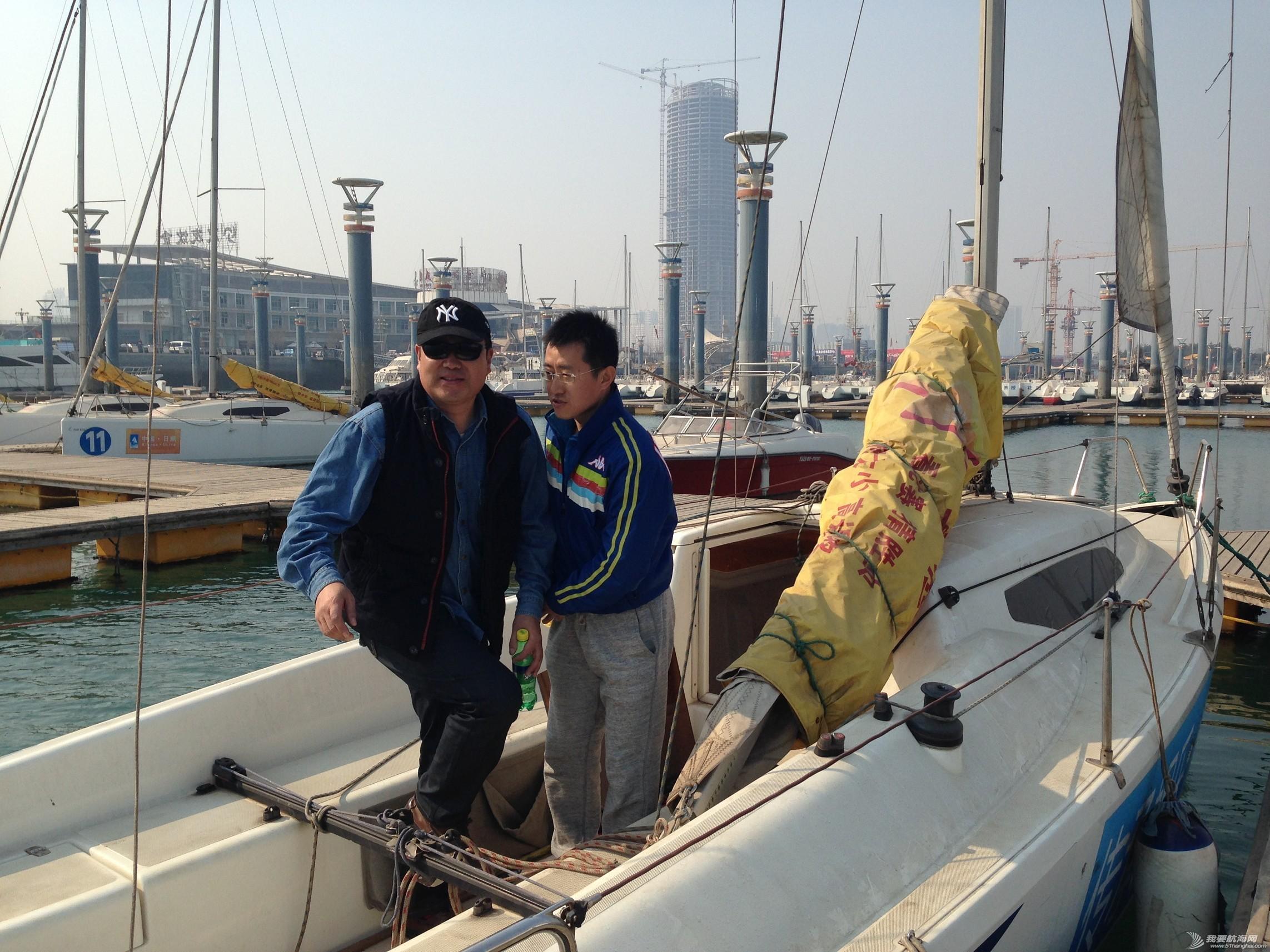 俱乐部,帆船 俱乐部周末参观大帆船 IMG_2780_眸目压缩.JPG