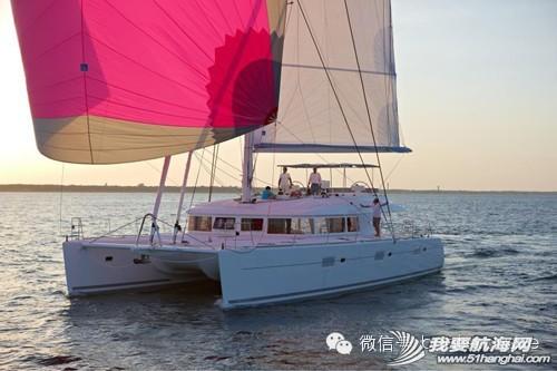 2014-04-08博纳多蓝高参展2014上海国际游艇展 0.jpg