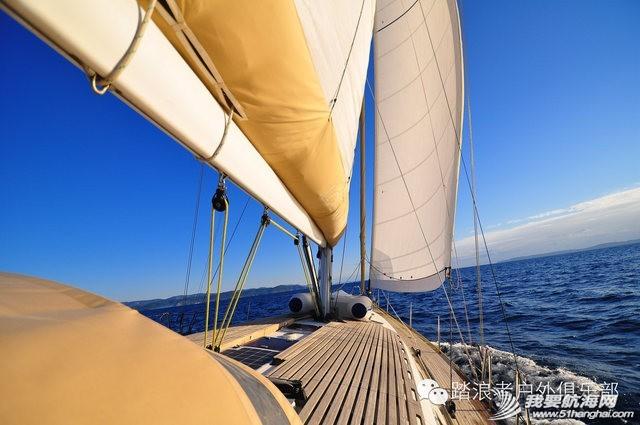 2014-03-17踏浪者航海汇4月邀请你到法国南部蔚蓝海岸一起去远航! 0.jpg