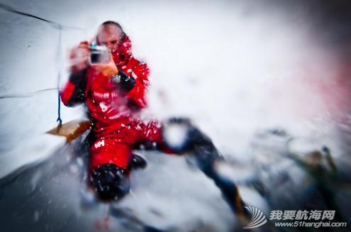 随船记者,沃尔沃帆船赛,东风队 东风队正在寻找与他们一同参加2014至2015赛季沃尔沃环球帆船赛的随船记者。 5.png