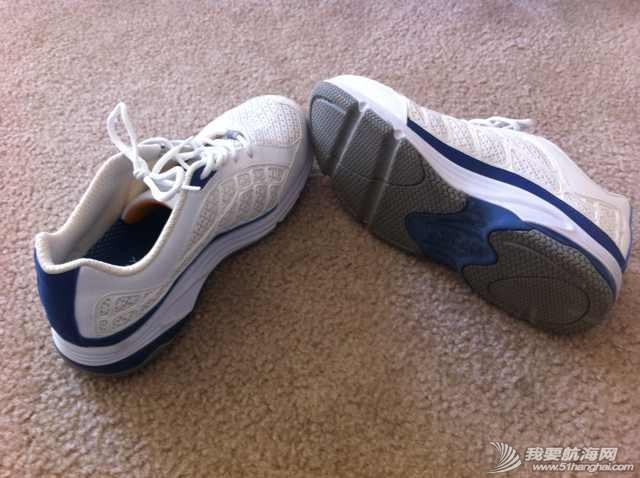 美国,课程 我在美国学习ASA101课程的经历 鞋