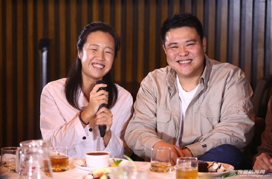 视频在线,经典语录,咖啡厅,主人公,上海 张昕宇梁红之经典语录---25岁之前是杜拉拉式的梦想,25岁后就想去折腾一下,管它呢... 1.jpg
