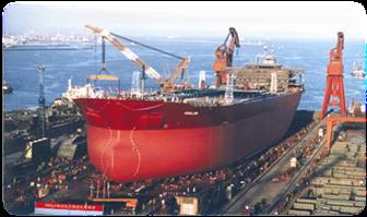 工信部,英文简称,造船强国,展览会,广州 船舶工业3.0时代  广州国际海事展同行 图片1.png