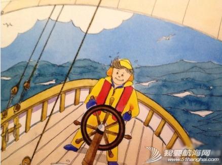 俱乐部,帆船,休闲 每个人都可以学习帆船,无关与你的性别、年龄、身高、体重或平贵,总有一款适合你。 1.png