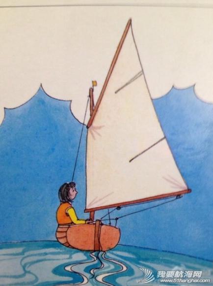 俱乐部,帆船,休闲 每个人都可以学习帆船,无关与你的性别、年龄、身高、体重或平贵,总有一款适合你。 2.png