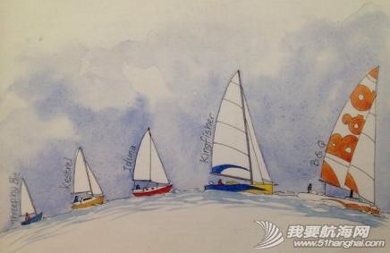 俱乐部,帆船,休闲 每个人都可以学习帆船,无关与你的性别、年龄、身高、体重或平贵,总有一款适合你。 3.png