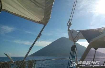 美纳多,bunaken岛 4月22日,到美纳多了,bunaken岛 3.png