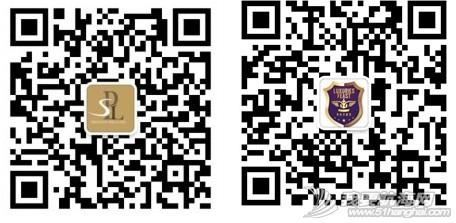 行业协会,广东省,海陆空盛筵,大奖 五一看海陆空盛筵还有大奖抽 且看且愉悦 7.JPG