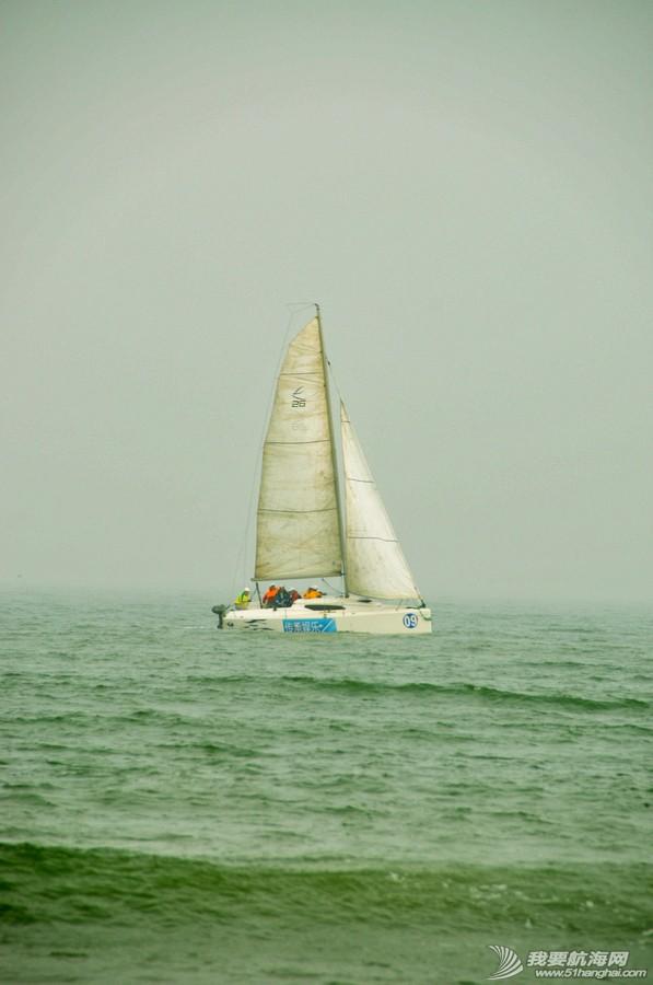 帆船,日照 我要航海网帆船队日照集训片片 DSC_0277.jpg
