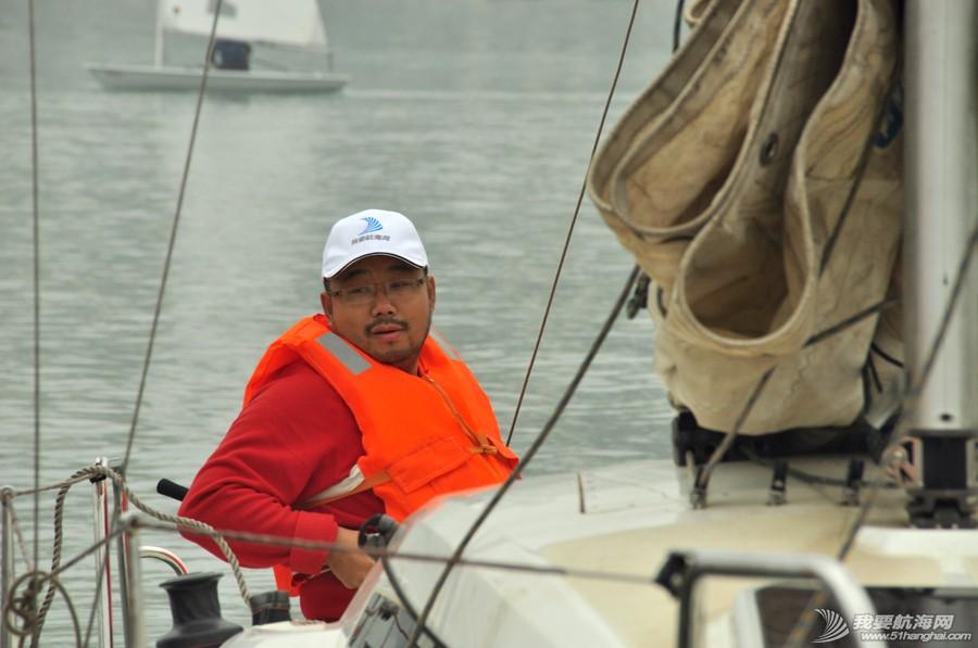 帆船,日照 我要航海网帆船队日照集训片片 DSC_0305.jpg