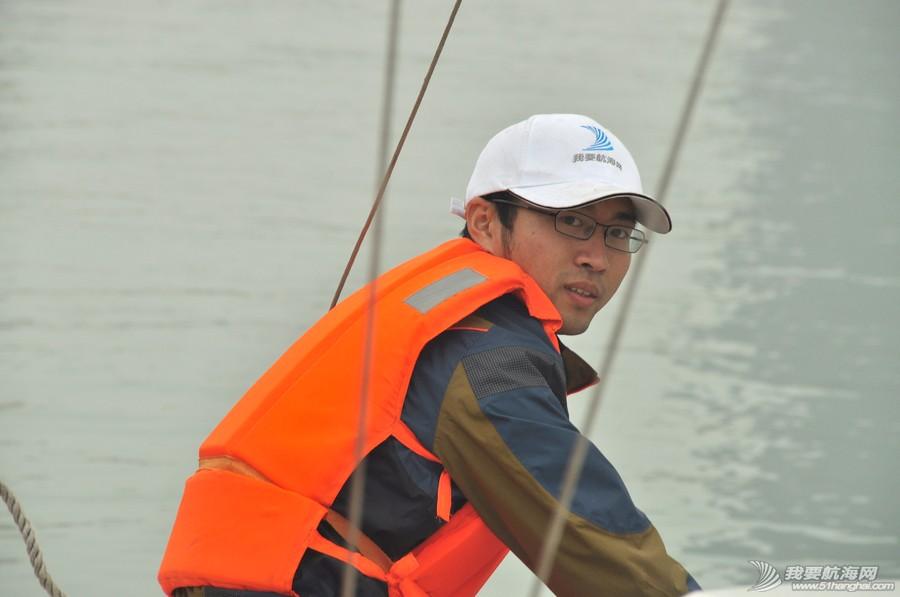 帆船,日照 我要航海网帆船队日照集训片片 DSC_0329.jpg