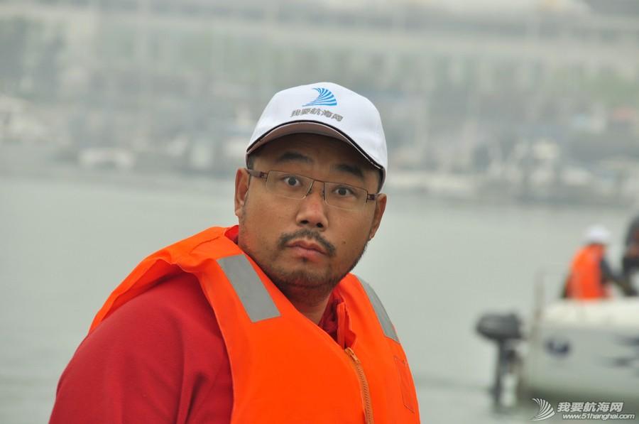 帆船,日照 我要航海网帆船队日照集训片片 DSC_0340.jpg