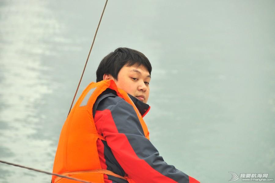 帆船,日照 我要航海网帆船队日照集训片片 DSC_0355.jpg